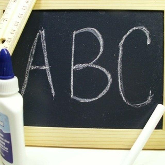 How to Start a Parent-Teacher Organization