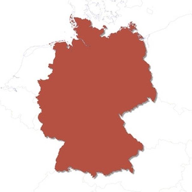 List of International Universities in Germany
