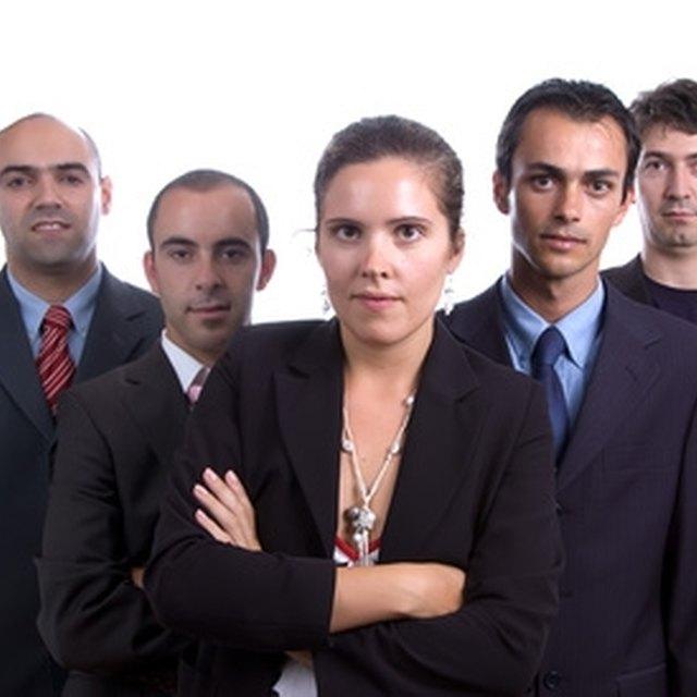 Psychology Counseling Vs. Social Work Degrees