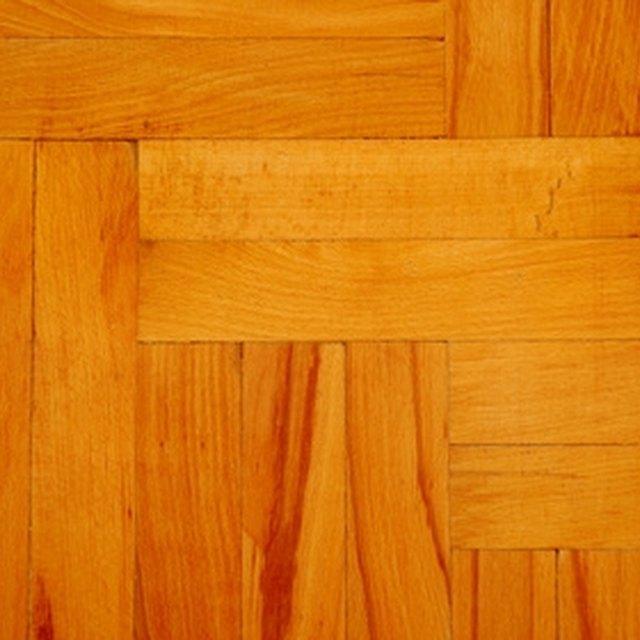 Tools Needed To Lay Laminate Flooring Homesteady