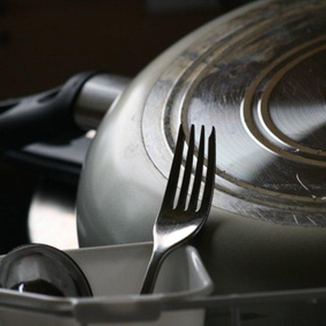 Alternatives For Dishwasher Air Gaps