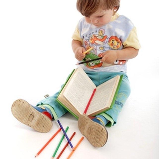 Kindergarten Classroom Discipline Ideas