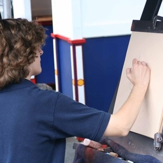 Top 10 Art Colleges in America