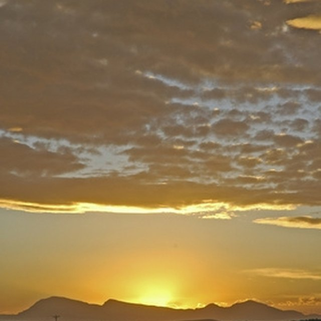 Affordable Places to Retire in New Mexico