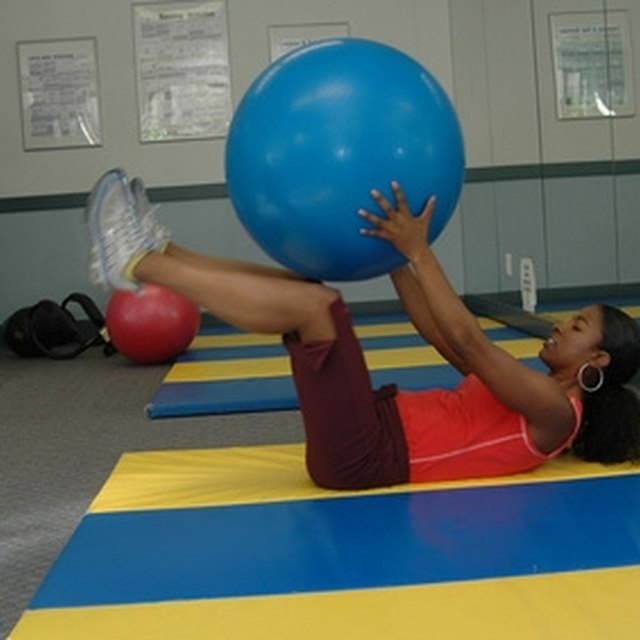 Easiest Way to Become a Personal Trainer