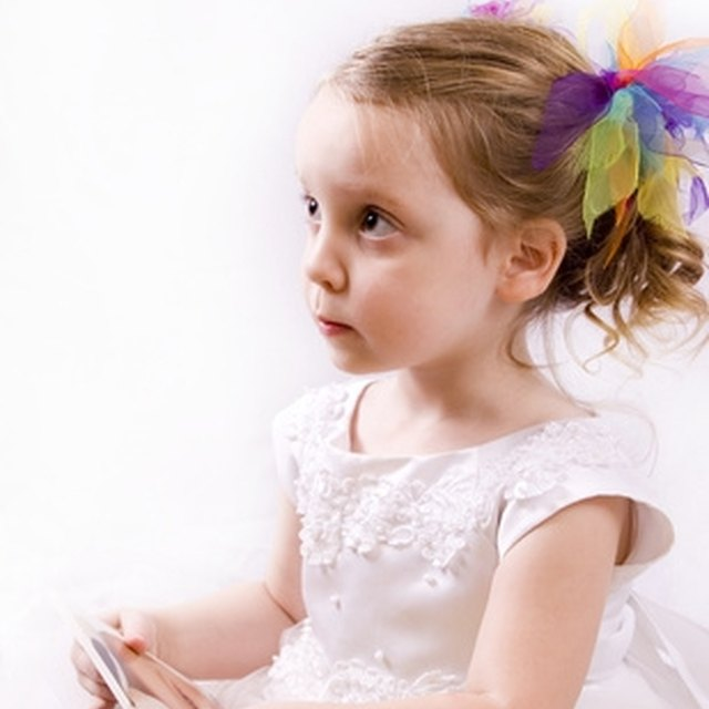 Minnesota State Preschool Rules & Regulations