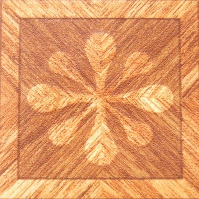 Asphalt Garage Floor Alternatives Homesteady