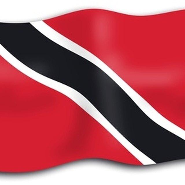 Law Schools in Trinidad