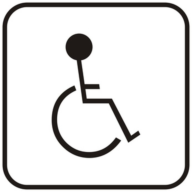 Education Benefits for Social Security Disability Recipients