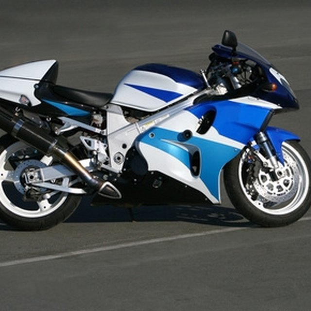 Motorcycle Safety Training Courses in Michigan