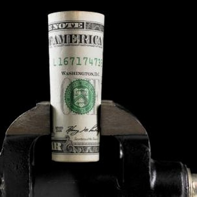 Low-Risk Accounts to Invest 401(k) Money