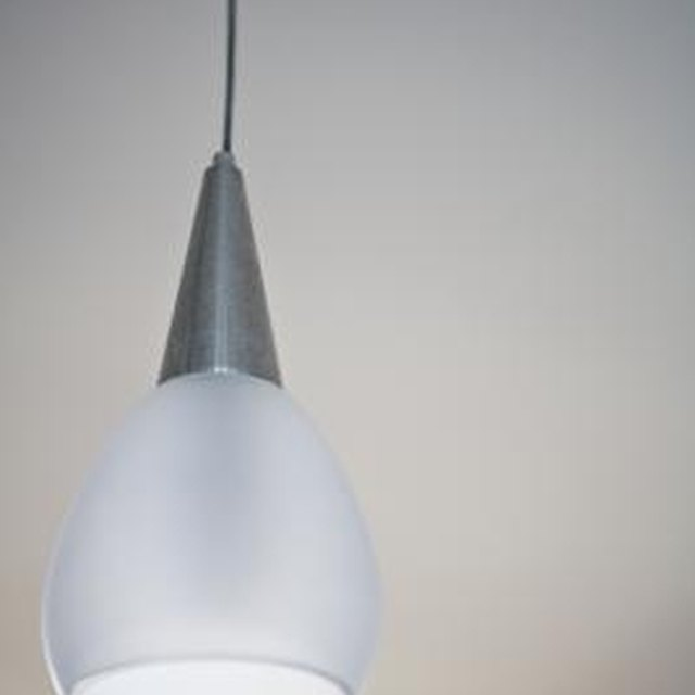 How To Convert Incandescent Wattage To Compact Fluorescent