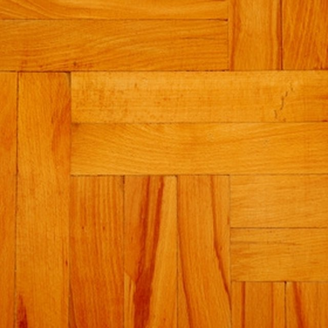 How Long Does It Take To Install Prefinished Wood Floors