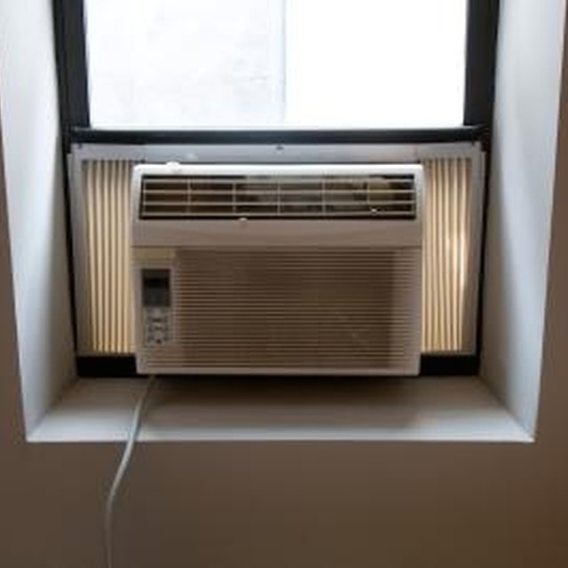 What Is The Difference Between Interior And Exterior Paint: What Is The Smallest Ductless Air Conditioner Available