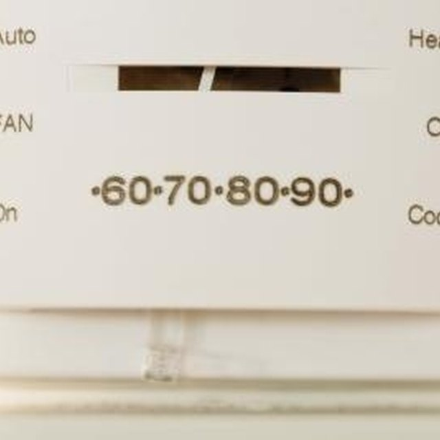 Problems With An Electric Hot Water Heater That Trips A