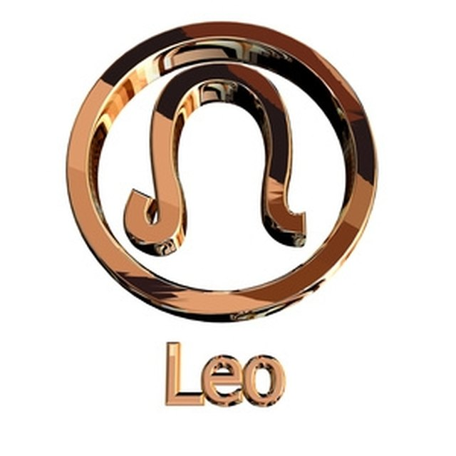 How to Make a Leo Woman Fall in Love with You