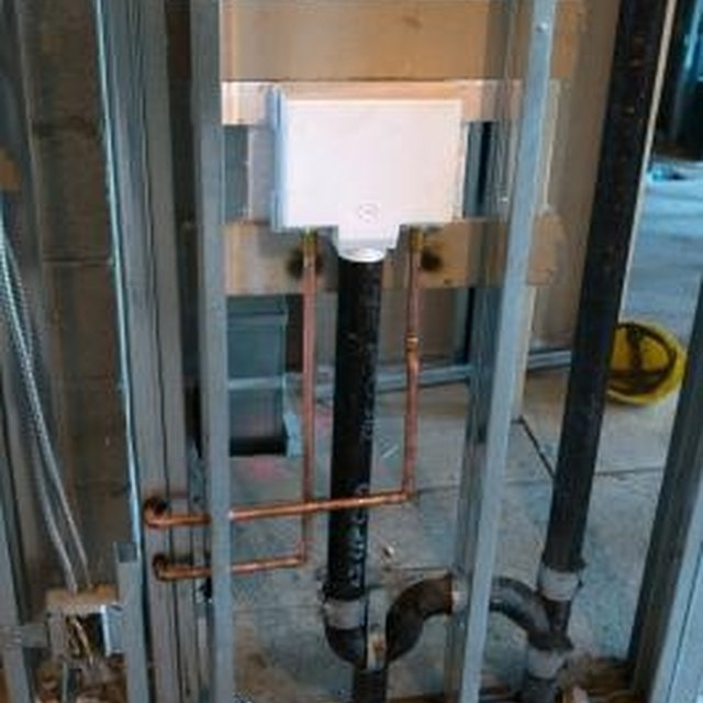 How To Estimate Pipe Insulation Homesteady
