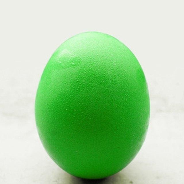 Preschool Circle Activities for Green Eggs & Ham