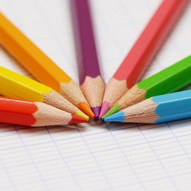 Descriptive Writing Activities for Kindergarten