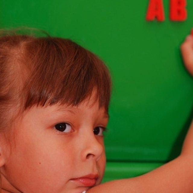 Classroom Activities to Teach Responsibility