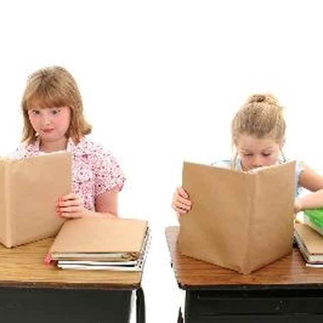 The Objectives of Classroom Management