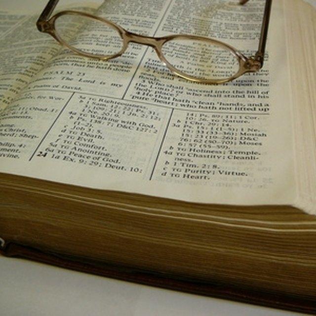 Free Seminary Online Training
