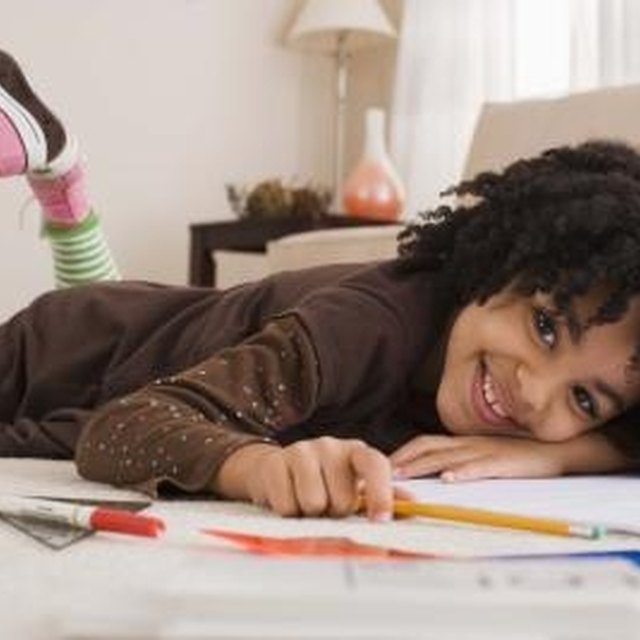 How to Check on What You Owe in Child Support in Texas