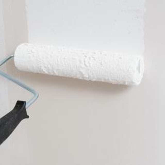 How To Keep Moisture Out Of Your Basement