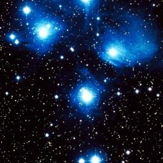 Constellation Activities for Third Grade