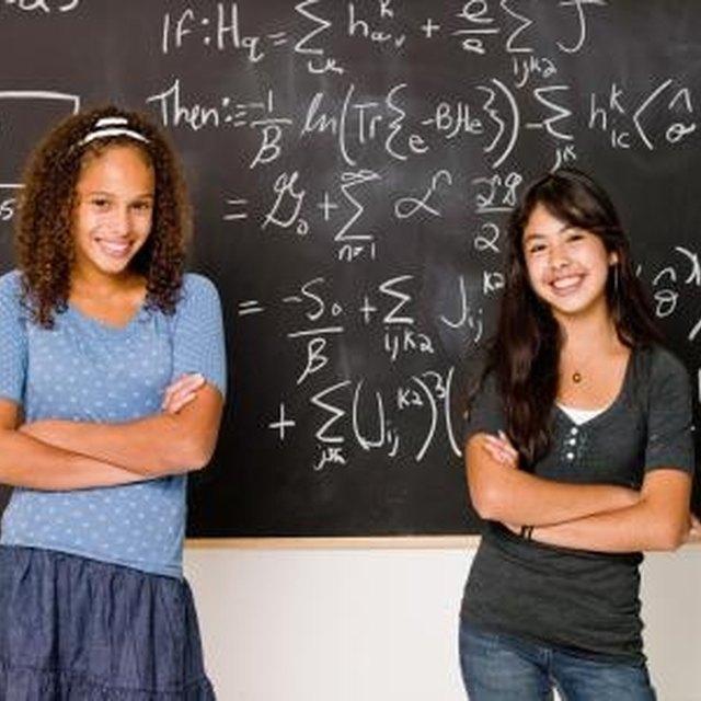Multiplication Tricks for Learning 7s & 8s
