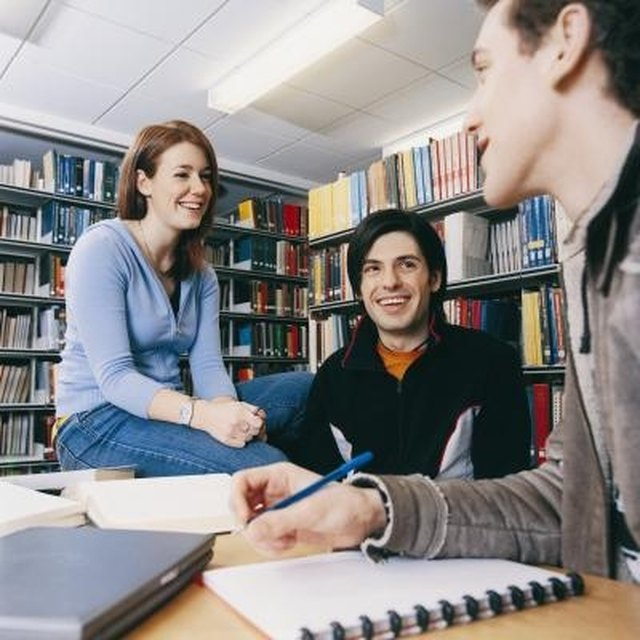 Master's Thesis Topics in Education