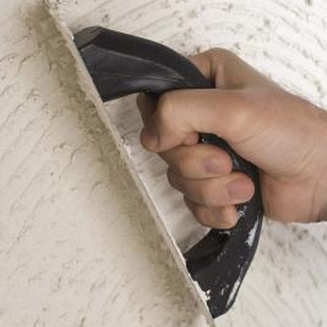 Recommended Trowel Size For Ceramic Tile Homesteady