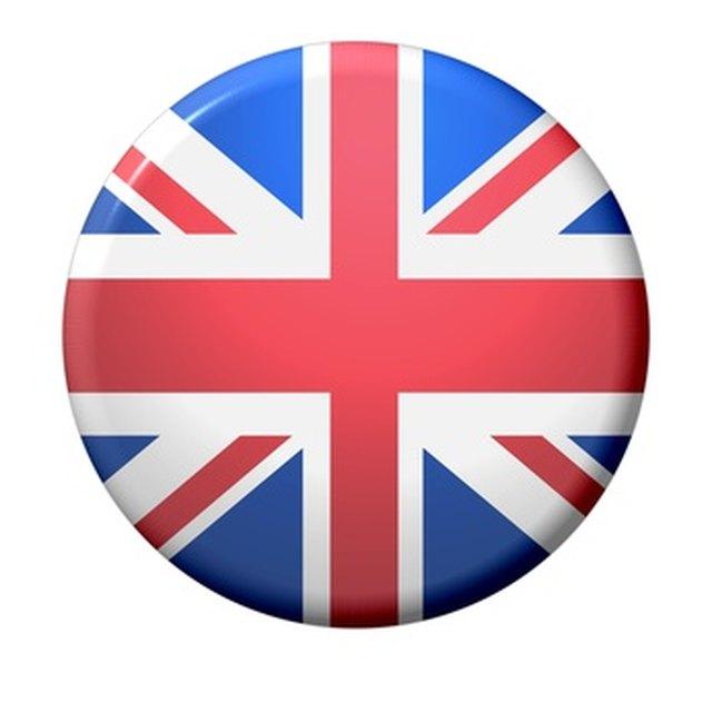 Top UK Business Schools