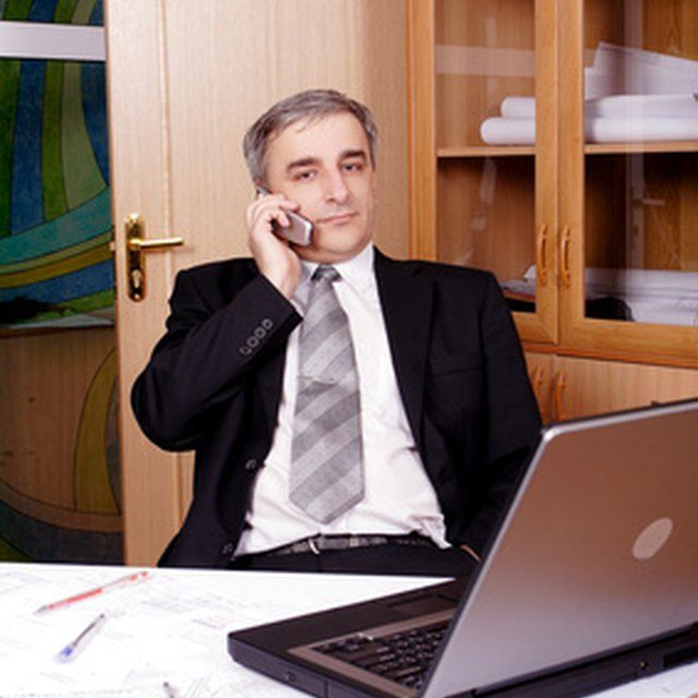Roles & Responsibilities of an Independent Contractor