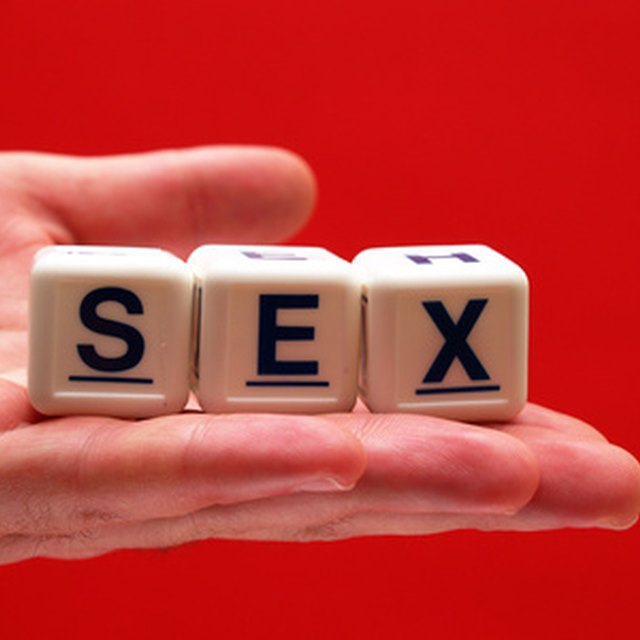 Sex Education Games for Kids