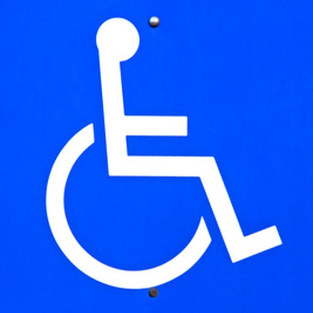 How to Check on Your Disability Claim Status