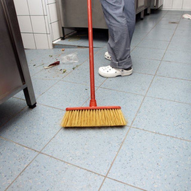 Does the Cleanliness of Your Home Affect the Appraisal?