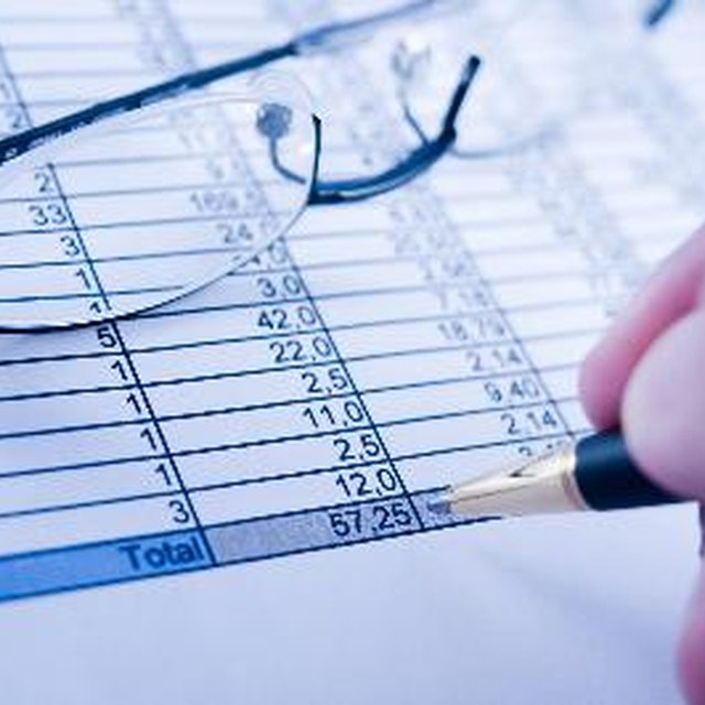 Bookkeeping Software for the Self-Employed
