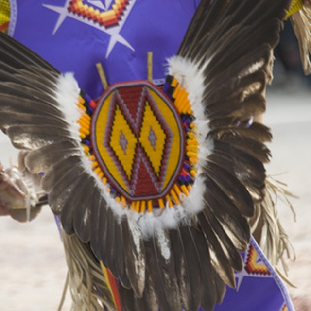 How to Find Authentic Native American Spiritual Healers