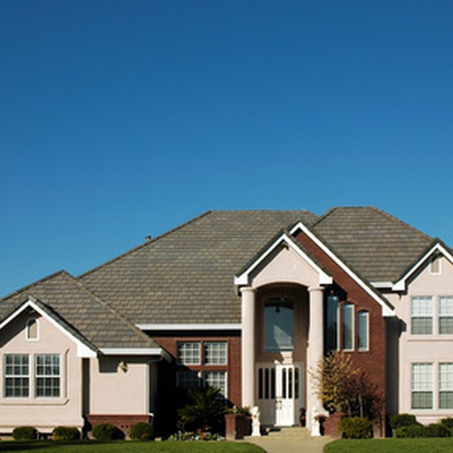 House Flipping: Average Costs