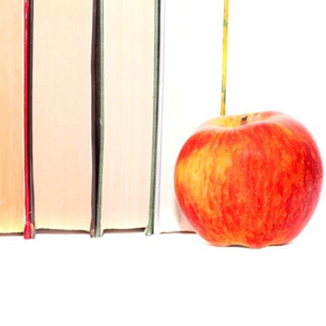 Classroom Management Techniques in Adult Classroms