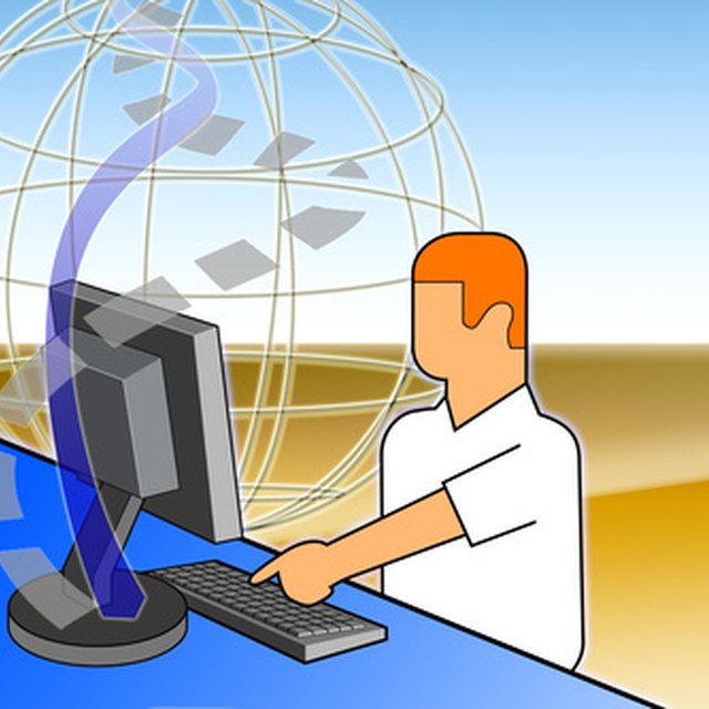 The Role of Information Technology in Teacher Education