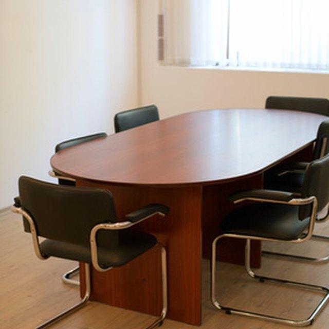 Theme Program Ideas for Meetings