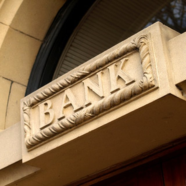 Bank Compliance Programs