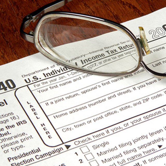 How to Locate My W-2