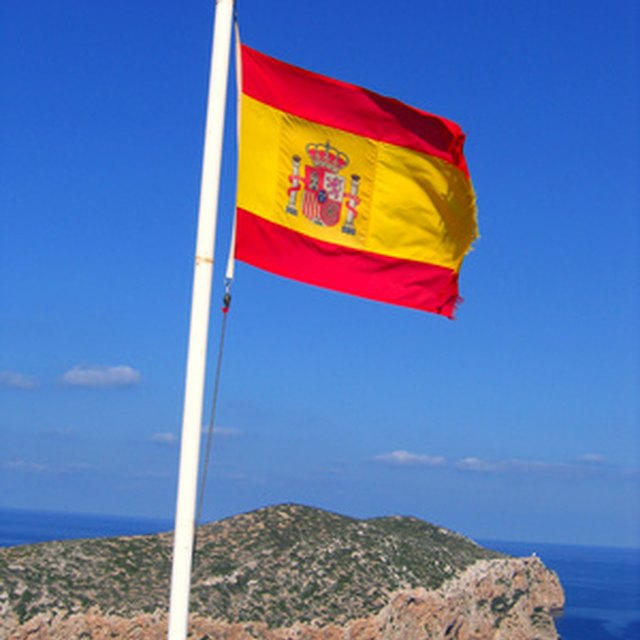 What Types of Music Do People in Spain Listen to?