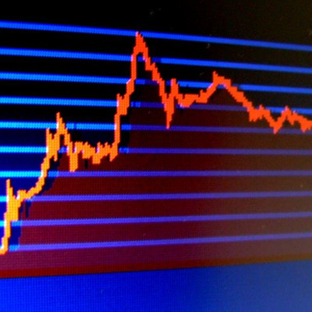 Similarities Between Common Stock & Preferred Stock