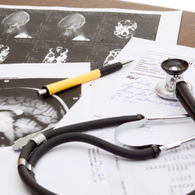 Schools Offering MRI Technician Training
