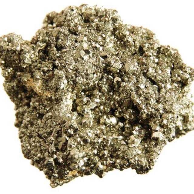 Types of Metal Melting Furnaces