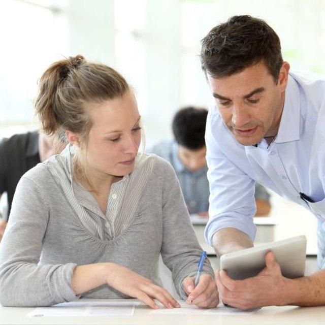 Top Engineering Universities in Germany